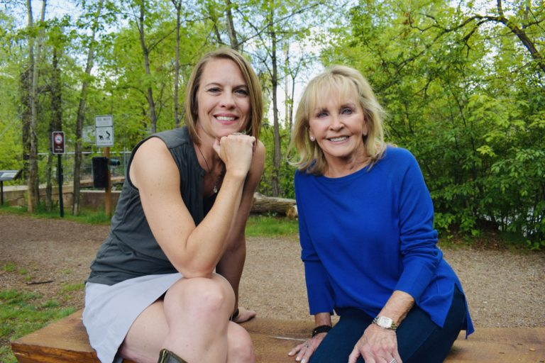 Roaring Fork Valley Organizations Helping Teens and Families