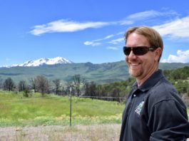 Incentive Funding to Reduce Wildfire Risk in the Roaring Fork Valley