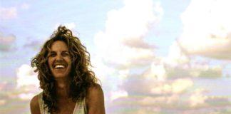 "Voyage Denver's ""Meet Trailblazer Jillian Livingston"""