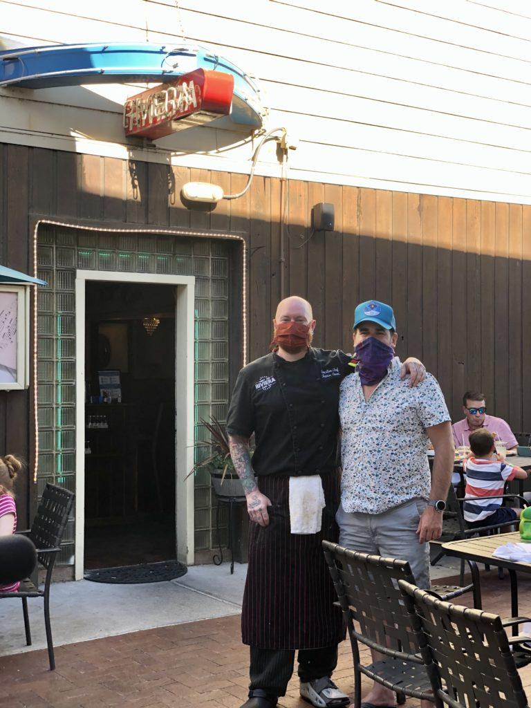 Glenwood Springs, Colorado Restaurants