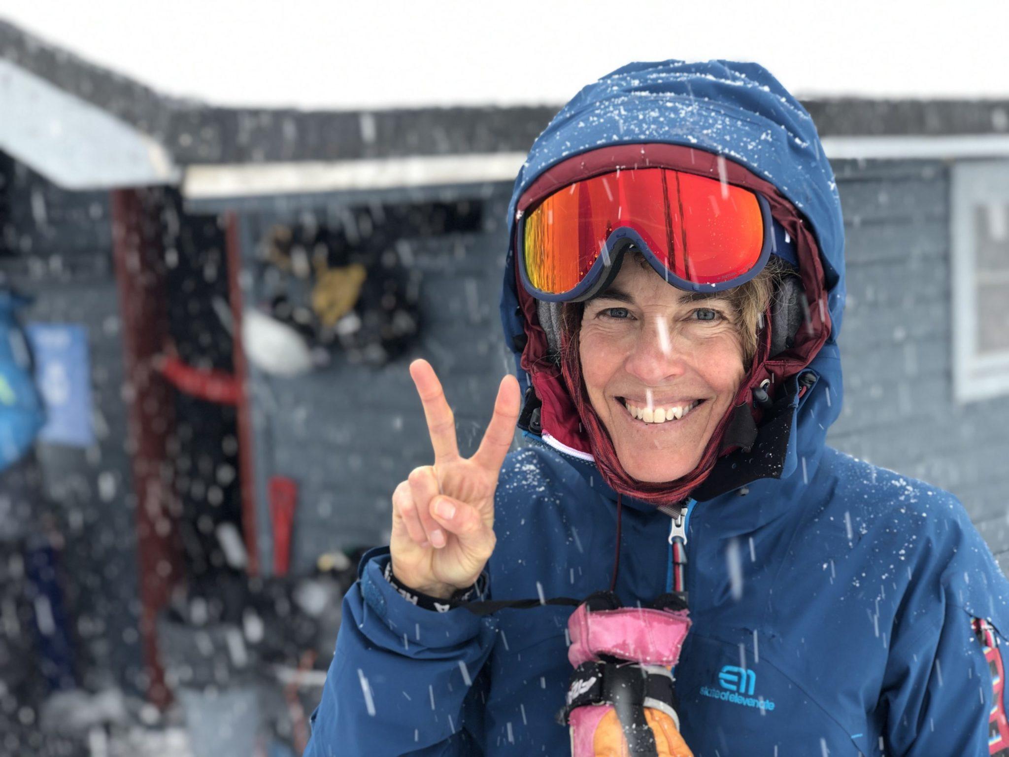 Michele Cardamone