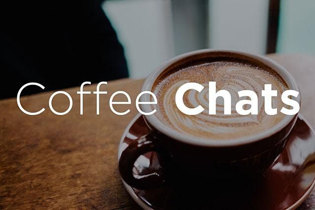 Aspen Business Connect Coffee Chats