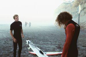 Devon Cardamone - Surf Life-085023af