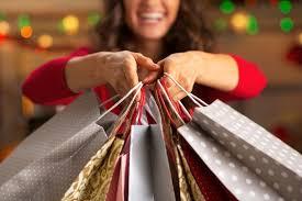 aspen shopping-a37242b2