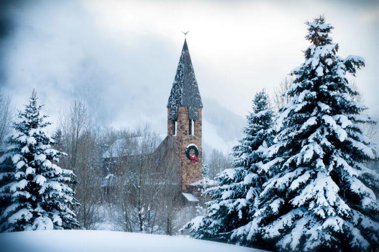 An Aspen Holiday Shopping Guide - #2