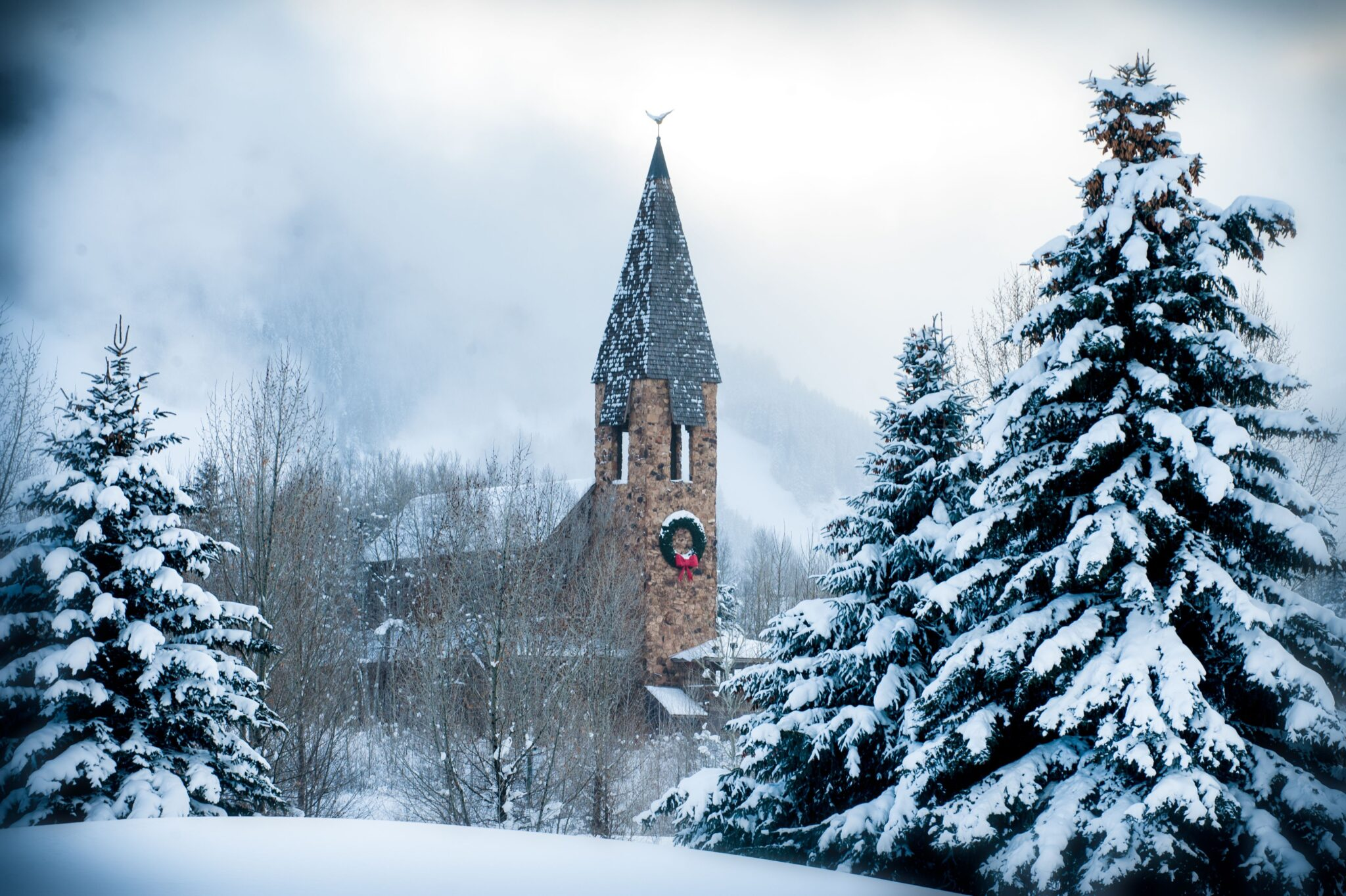 An Aspen Holiday Shopping Guide - #2