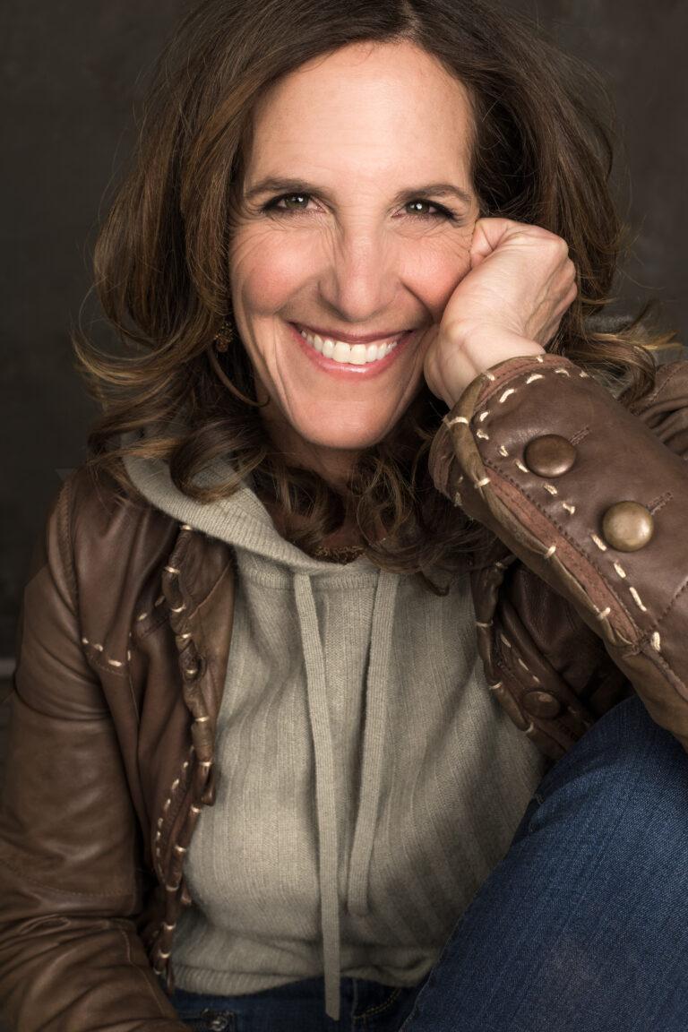 A Return to Feeling Beautiful: Aspen's Portrait Photographer