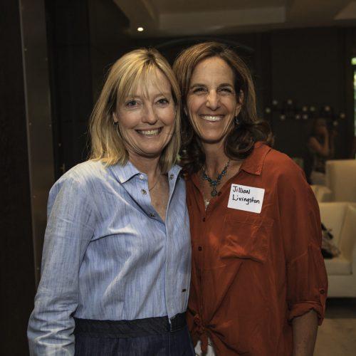 Women Empowering Women: An Aspen Business Connect Event